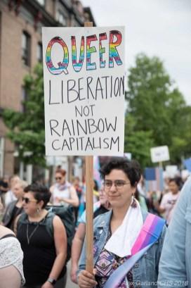 TransPride2018-36