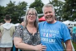 TransPride2018-72