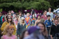 VolunteerParkPride2018-1