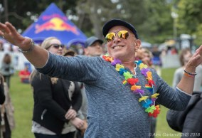VolunteerParkPride2018-23