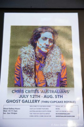GhostGallery2018-15
