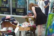 11th Ave Street Fair