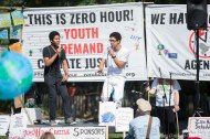 YouthClimateMarch-6
