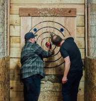 League_Players_at_Blade_and_Timber_Hatchet_Throwing