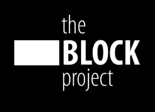 The BLOCK Project Fundraiser @ The Cloud Room