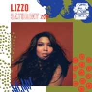 Lizzo