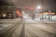 Snowpocalypse2-14
