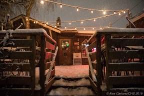 Snowpocalypse2-20