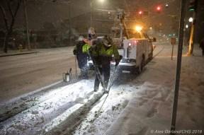 Snowpocalypse2-41
