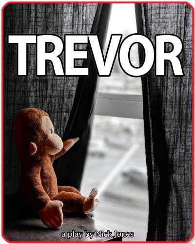Trevor @ 18th & Union