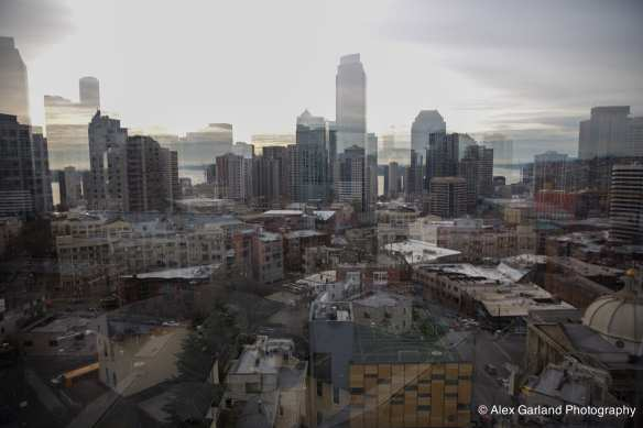 SCC Insight: Seattle 'a worst-case scenario for rent control