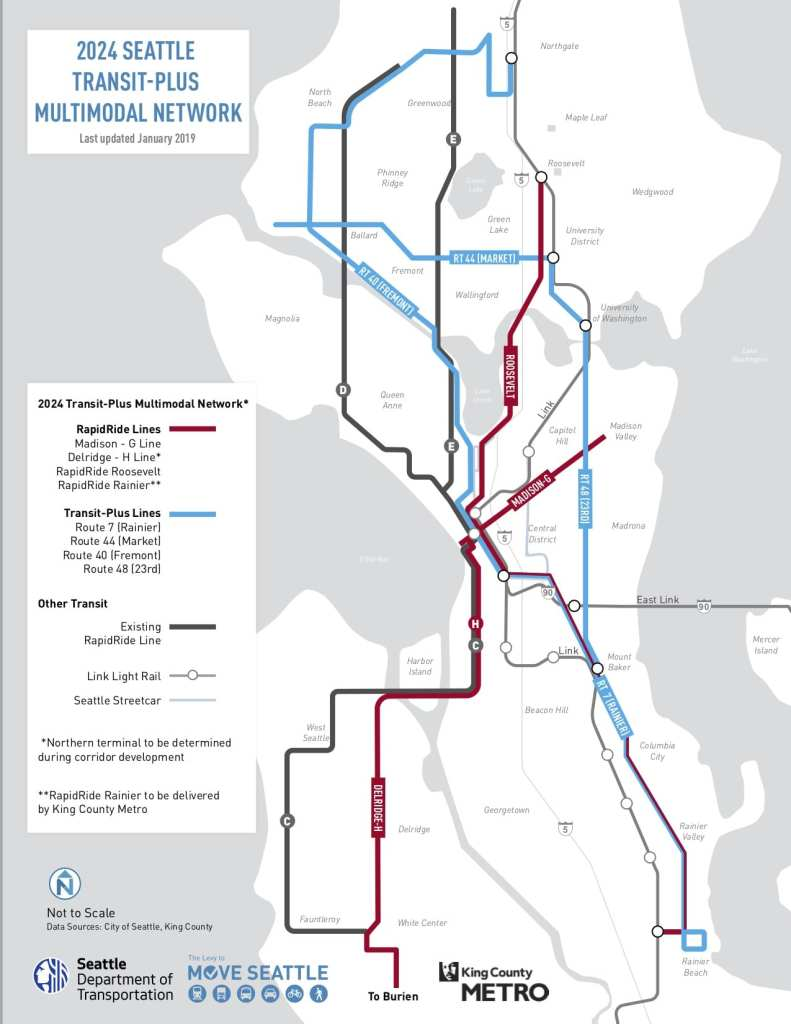 RapidRide Network Map | CHS Capitol Hill Seattle on seattle bus map, seattle bridge map, seattle tacoma map, seattle flight map, port of seattle map, seattle seaport map, seattle metro map, seattle pin map, seattle aerial map, seattle street map, seattle airspace map, seattle center map, seattle light rail map seatac, hotels seattle washington map, seattle parking, seattle central map, seattle airlines, seattle system map, seattle wharf map, seattle track map,