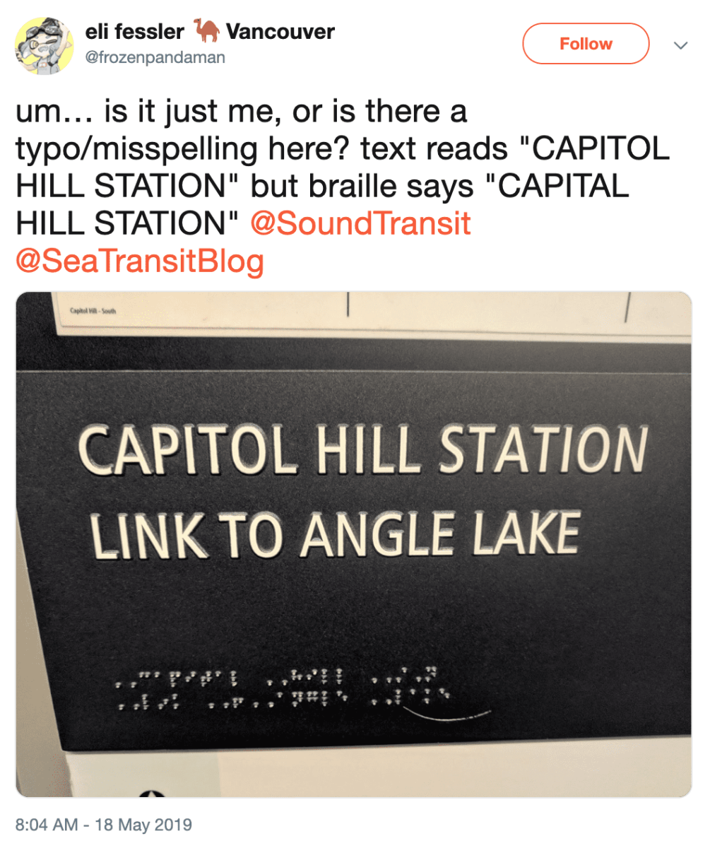 CHS Pics | 'CAPITAL HILL STATION'