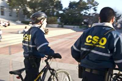 Despite belt tightening at City Hall, Seattle Police