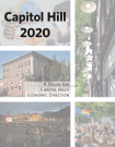 CH2020-Plan-20150513-cover