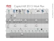 CH2020-Plan-20150513-work-plan