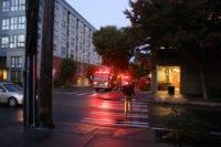 Crime | CHS Capitol Hill Seattle