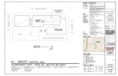 19-HMart CH_SEA - Site Plan 190923 (1)