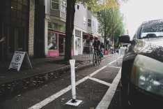 Bikes on Pike MVS_-12