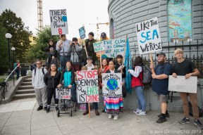 YouthClimateMarch2019-28