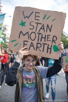 YouthClimateMarch2019-37