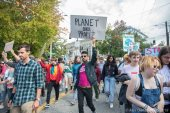 YouthClimateMarch2019-38
