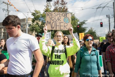 YouthClimateMarch2019-59