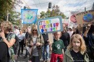 YouthClimateMarch2019-69