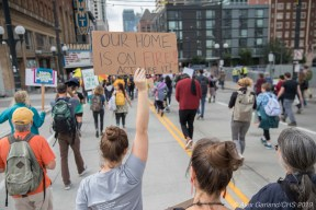 YouthClimateMarch2019-79