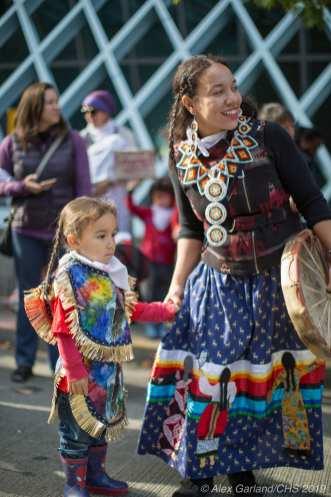 IndigenousPeoplesDay2019-15
