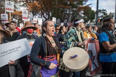 IndigenousPeoplesDay2019-50