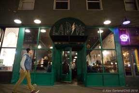LaDive2019-13