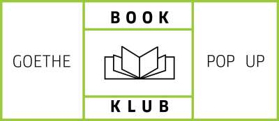 Goethe Pop Up Seattle: February Book Klub @ The Cloud Room Bar