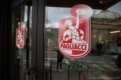 Pagliacci2020-7