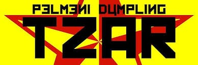 Dumpling Tzar Take-Out & Delivery