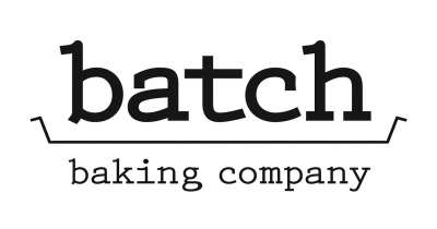 Batch Baking Company @ Batch Baking Company