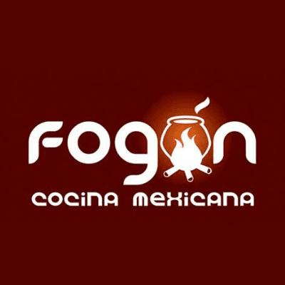 25% off @ Fogón Cocina Mexicana @ Fogón Cocina Mexicana
