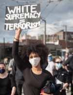 Comment faire : Seattle sous couvre-feu à nouveau alors que la quatrième nuit de manifestations est prévue – MISE À JOUR: Gaz lacrymogène et grenades flash au quartier est de Capitol Hill