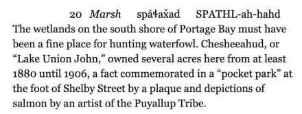 (Image: The Native Seattle)