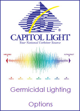 capitol light your national lighting