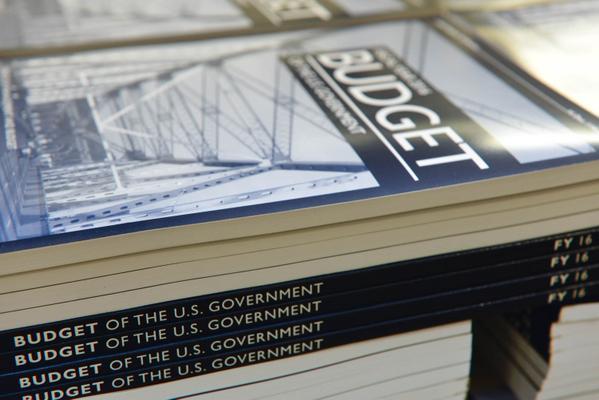 2016budget-stackofbooks