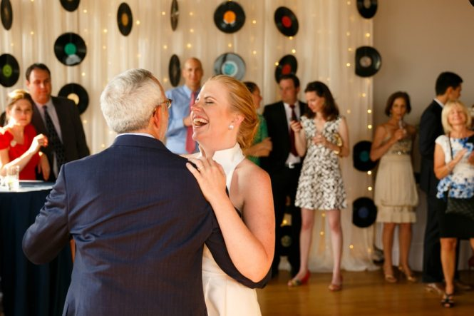 Mother Son Wedding Songs The Ultimate List By Music Experts
