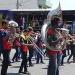 Marataízes comemora aniversário, mas desfile tradicional é cancelado