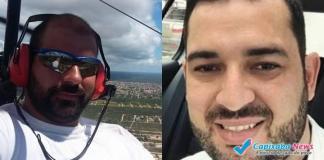 Desaparecimento de capixabas em Linhares completa um mês