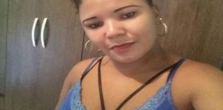 Assassino da ex, em Jerônimo Monteiro, se entrega à polícia