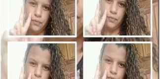 PM prende suspeito de matar adolescente a golpes de facão em Cachoeiro