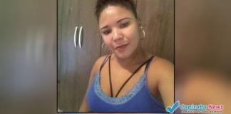 Assassino de mulher é preso em Jerônimo Monteiro