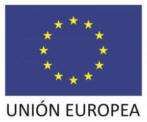 CAPLE es beneficiaria del Fondo Europeo de Desarrollo Regional