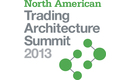 North American Trading Architecture Summit logo