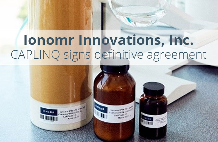 ionomr-innovations-aemion-pemion-sign-agreement-europe-partner